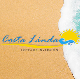 Costa Linda Telchac