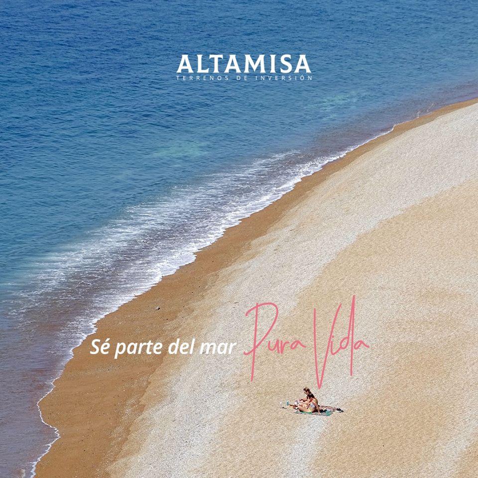 ALTAMISA