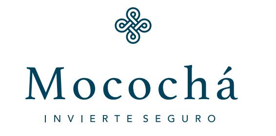 MOCOCHA